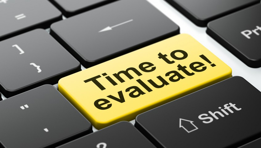 How To Evaluate Your Business IT Needs