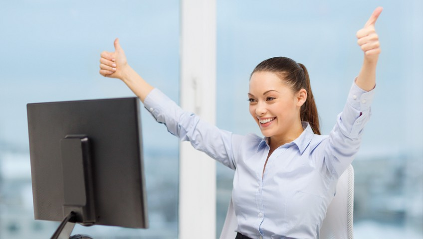 Should I Outsource My Business IT?