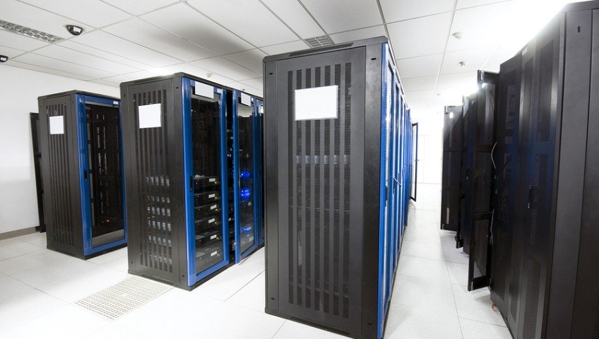 How Colocation Can Help Protect Your Servers