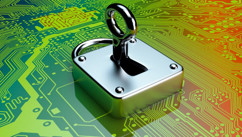 9 Cybersecurity Dos and Don'ts for Your Business