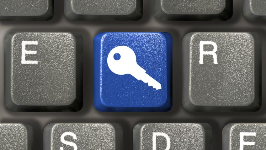 29 Ways to Secure Your Small Business IT