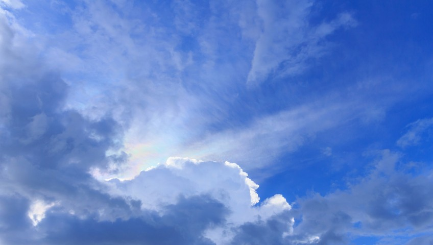 Are Cloud IT Services Safer to Protect Business Data?
