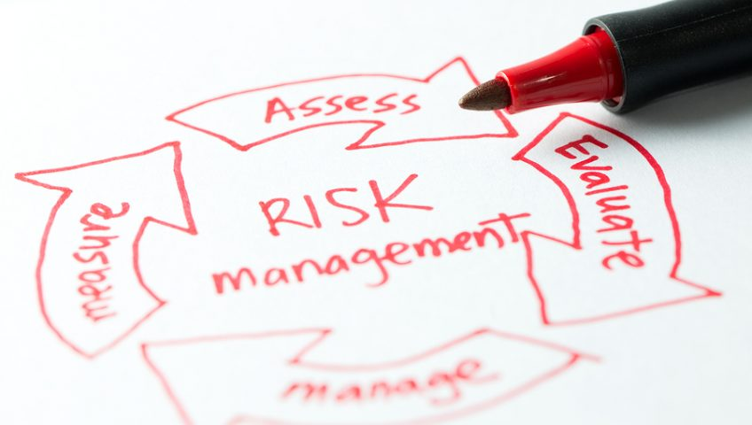 What Cybersecurity Risk Management Plan Does Your Business Need?