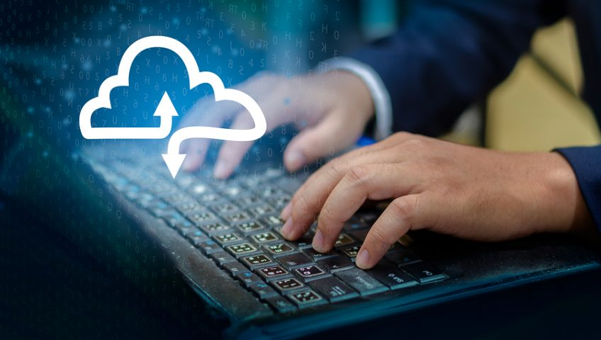 Cloud Computing Options for Your Small Business