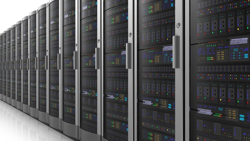 The Importance of Off-Site Data Backup