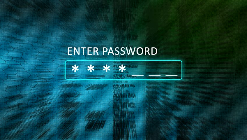 How to Avoid Using the Worst Passwords of 2019