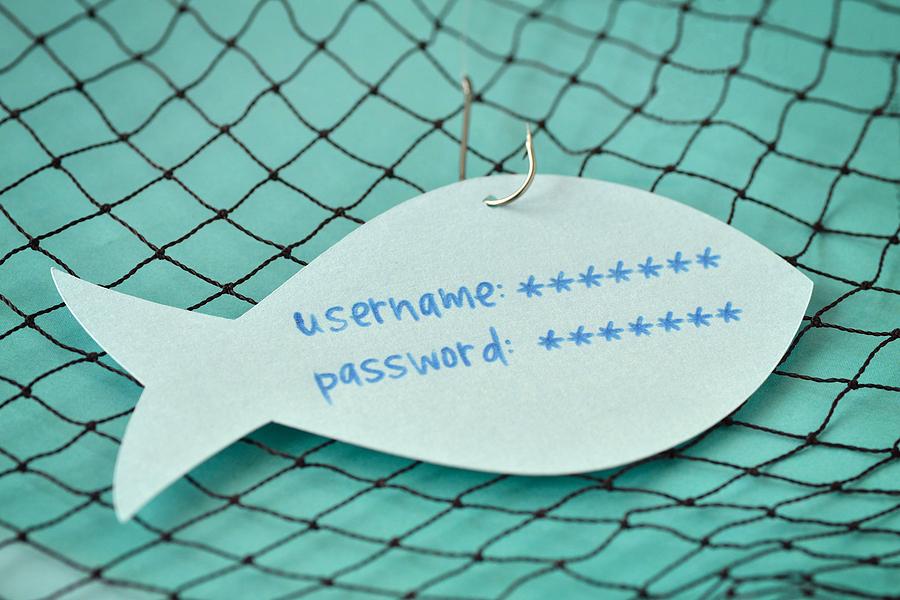 Protect Against Phishing Attacks